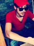 مهدي, 24  , Qir Moav
