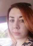yuliya, 27  , Krasnoyarsk