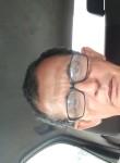 Moreno, 54  , Belo Horizonte