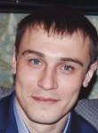 Andrey, 31  , Olkhovatka
