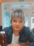 Olga, 40  , Yevpatoriya