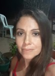 carla, 46, Teresina