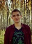Tolіk, 24  , Ternopil