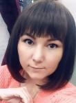 Светлана - Иркутск