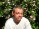 Dmitriy, 45 - Just Me в ограде