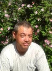 Dmitriy, 44, Russia, Khanty-Mansiysk