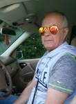 Vladas, 53  , Siauliai