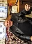 Vladimir, 69  , Baltiysk