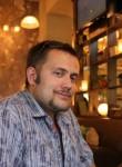 DeseN, 35, Volgograd