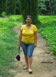 SemparaSAO, 54  , Solnechnogorsk