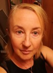 Nadya, 53  , Saint Petersburg