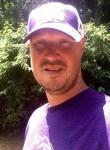 Bigdog , 41, Conway (State of South Carolina)