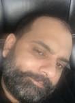 vicky, 34  , Bhayandar