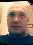 Vitaliy, 44  , Serpukhov