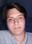 Bulat , 19, Almetevsk