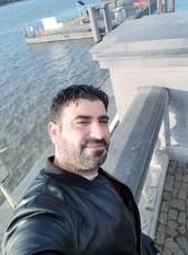 Mjeed, 44, Belgium, Antwerpen