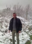 ruslan, 39  , Trudobelikovskiy