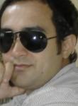 Fuad, 41  , Baku