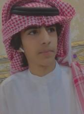سنفور, 24, Saudi Arabia, Abha