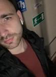 Artyem, 25  , Warsaw