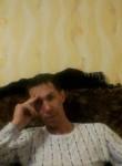 andrey, 37  , Chelno-Vershiny