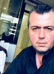 Mesut, 41 год, Bursa
