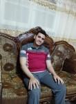 أحمد بلح, 19  , Damietta