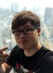 kevin, 35, Hsinchu