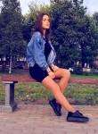 Liza , 20  , Votkinsk