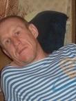 Petr, 47  , Cheboksary