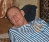 Petr, 47, Russia, Cheboksary