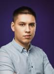 Denis, 28  , Odintsovo