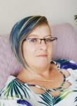 Nathalie, 47  , Itteville