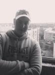 Sergey, 23  , Salekhard