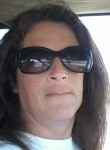 Kelly, 45, Homewood (State of Alabama)