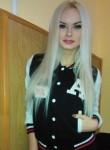 Elena, 25  , Gorno-Altaysk