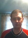 Tolya, 41  , Krasnoyarsk