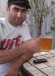 Ruslan, 33  , Neftekumsk