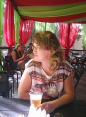 Elena, 44, Russia, Yevpatoriya