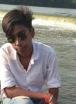 Kunal, 18  , Bhilwara