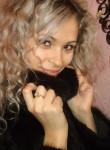 Lyusya, 31  , Weingarten