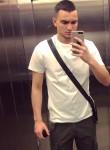 Ildar, 24, Samara