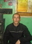 Pavel, 35  , Ufa