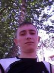 Maloy , 29  , Udelnaya