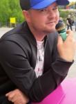 Aleksandr, 35  , Zarechnyy (Sverdlovsk)