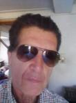 Pedro Pretton, 71  , Santiago