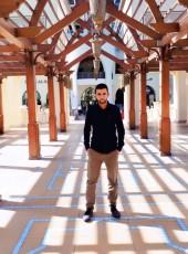 Rajpoot, 25, United Arab Emirates, Al Ain