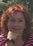 Elena, 58, Zaporizhzhya