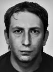 Иван, 47  , Nuernberg
