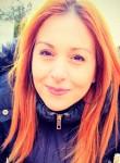 Margo, 36 лет, Москва